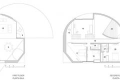 06_View_Basic_Plans_001