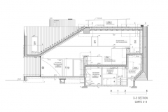 07_View_Detailed_Section_001
