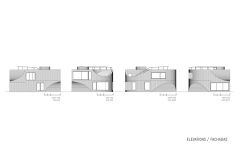 09_View_Elevations_001