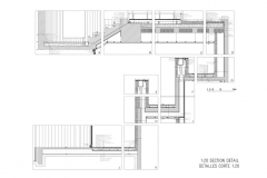 11_View_Section Detail_001