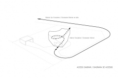 12_View_Access Diagrams_001