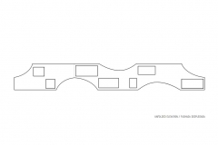 13_View_Unfolded Elevation_001