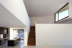 casa_view_05