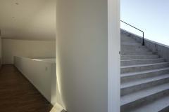 casa_view_13