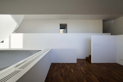 casa_view_24