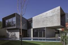Casa Eladio Villaseñor. 002