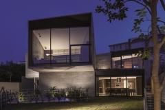 Casa Eladio Villaseñor. 005