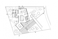 Casa Eladio Villaseñor. 008