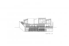 Casa Eladio Villaseñor. 010