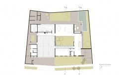 Casa VL PLANTA ACCESO.008