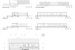 Planimetria Casa W_001