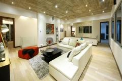 CASA ZERO interior. 002