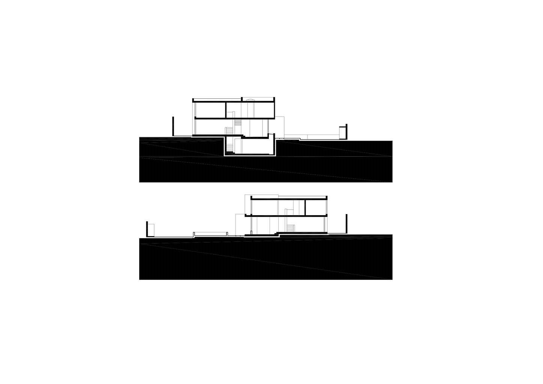ELEVACIONES Y CORTES 02_001