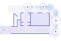 C:\Users\admin\Dropbox\COM.2. ARQUITECTURA\1. ANTEPROYECTO\3. PLANOS\100 PLANTAS\AR-PL (COC) EQ-PL-00 COMUNICACIÓN PDF S-E (1)