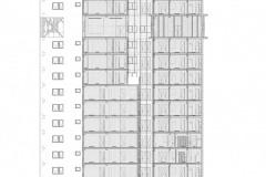 \\TRAMASRV\Archivo\Carlos Alvarez del Castillo\MAR EGEO\Proyecto\Ejecutivos\PC_CAlvarez_Secciones Layout1 (1)