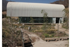 CENTRAL HIDROELECTRICA GUAYACAN (1)