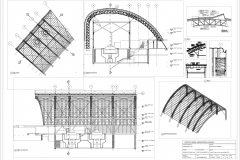 F:\WORK\Hidroelectrica\Proyecto\4. Detalles\Lamina 28.07.09 Layout1 (1)