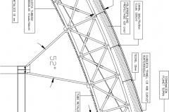 F:\WORK\Hidroelectrica\Proyecto\4. Detalles\lamina cubierta Layout1 (1)