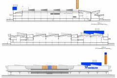 C:\Users\Dparqui\Documents\ANGELONI\LJ14-FLORIANÓPOLIS\CONCURSOS\SAINT-GOBAIN\LJ14-SAINT GOBAIN Model (1)