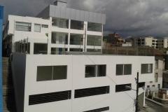 CENTRO COMERCIAL GALARZA. 001
