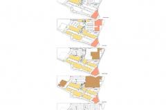 3005 Uptown PABA 3D Plans Oct 21 10_001 copia
