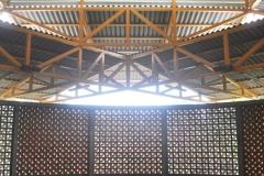 CENTRO COMUNITARIO DE EL RODEO DE MORA. 002