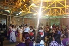 CENTRO COMUNITARIO DE EL RODEO DE MORA. 003