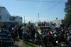 CENTRO COMUNITARIO Y SALA DE SALUD 7 DE MAYO 002