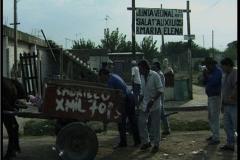 CENTRO COMUNITARIO Y SALA DE SALUD 7 DE MAYO 004