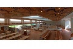 Centro Cultural Julio Mario SantoDomingo (12)