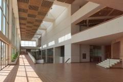 Centro Cultural Julio Mario SantoDomingo (25)