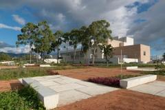Centro Cultural Julio Mario SantoDomingo (4)