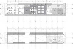 Plantas arquitectonicas_con rotulos