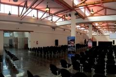 Centro de Convenciones- Fabrica Textil 002