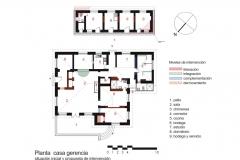 Centro de Convenciones- Fabrica Textil 005