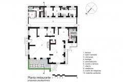Centro de Convenciones- Fabrica Textil 006