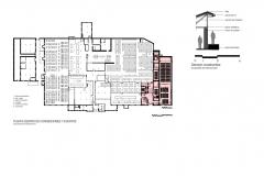 Centro de Convenciones- Fabrica Textil 008