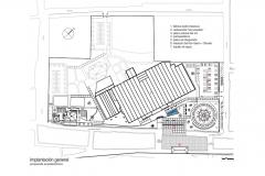 Centro de Convenciones- Fabrica Textil 009