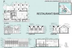 008-Panel Bar