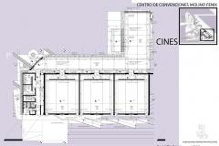 010-Panel Cine