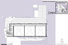 011-Panel Cine 1_001