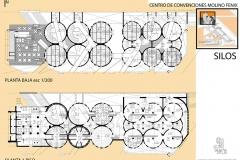022-Panel Silos 1