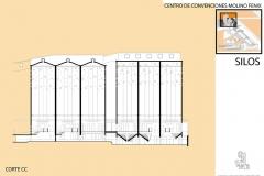 024-Panel Silos 3