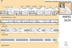 026-Panel Anexo Silos 1