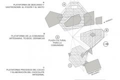 CENTRO DE INTERPRETACION DEL CACAO 008