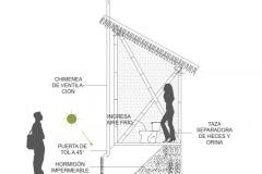 CENTRO DE INTERPRETACION DEL CACAO 010