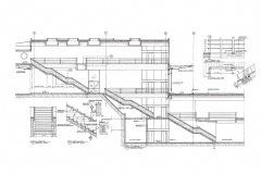 09 - Detalhe corte escada_001 copia