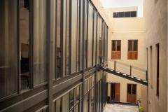 CENTRO DE LEGALIDAD Y JUSTICIA 011