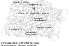 CENTRO DE LEGALIDAD Y JUSTICIA