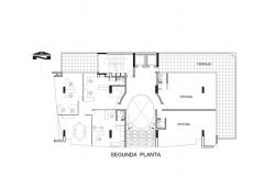 Planta mezzanine_001